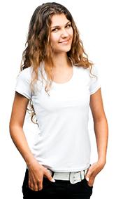 шелкография, футболки