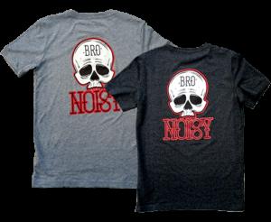 заказать футболки, логотип на футболку