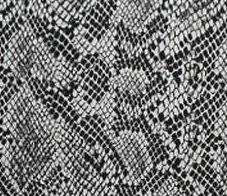 пленка для аквапечати, пленка под кожу змеи, аквапечать, иммерсионная печать