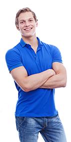 шелкография, рубашка поло