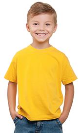 шелкография, футболка , футболка детская