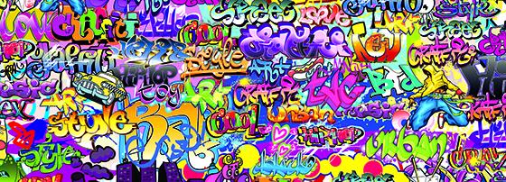 stickerbomb.стикербомб, стикер граффити graffitti