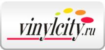 VinylCity.ru - автовинил, трафареты и шелкография