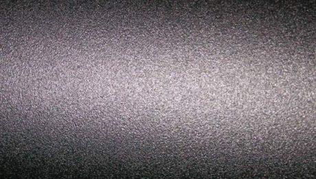 черная текстурированная пленка К81219, KPMF